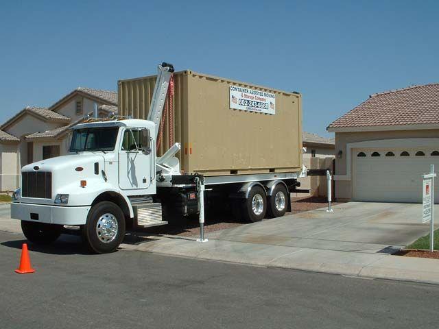 14 10t Detachable On Straight Truck Jpg 640 480 Trucks