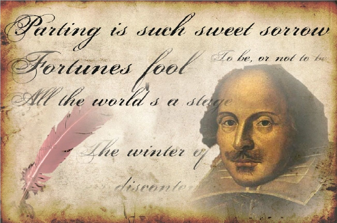 Verse Shakespeare Love Shakespeare Love Quotes