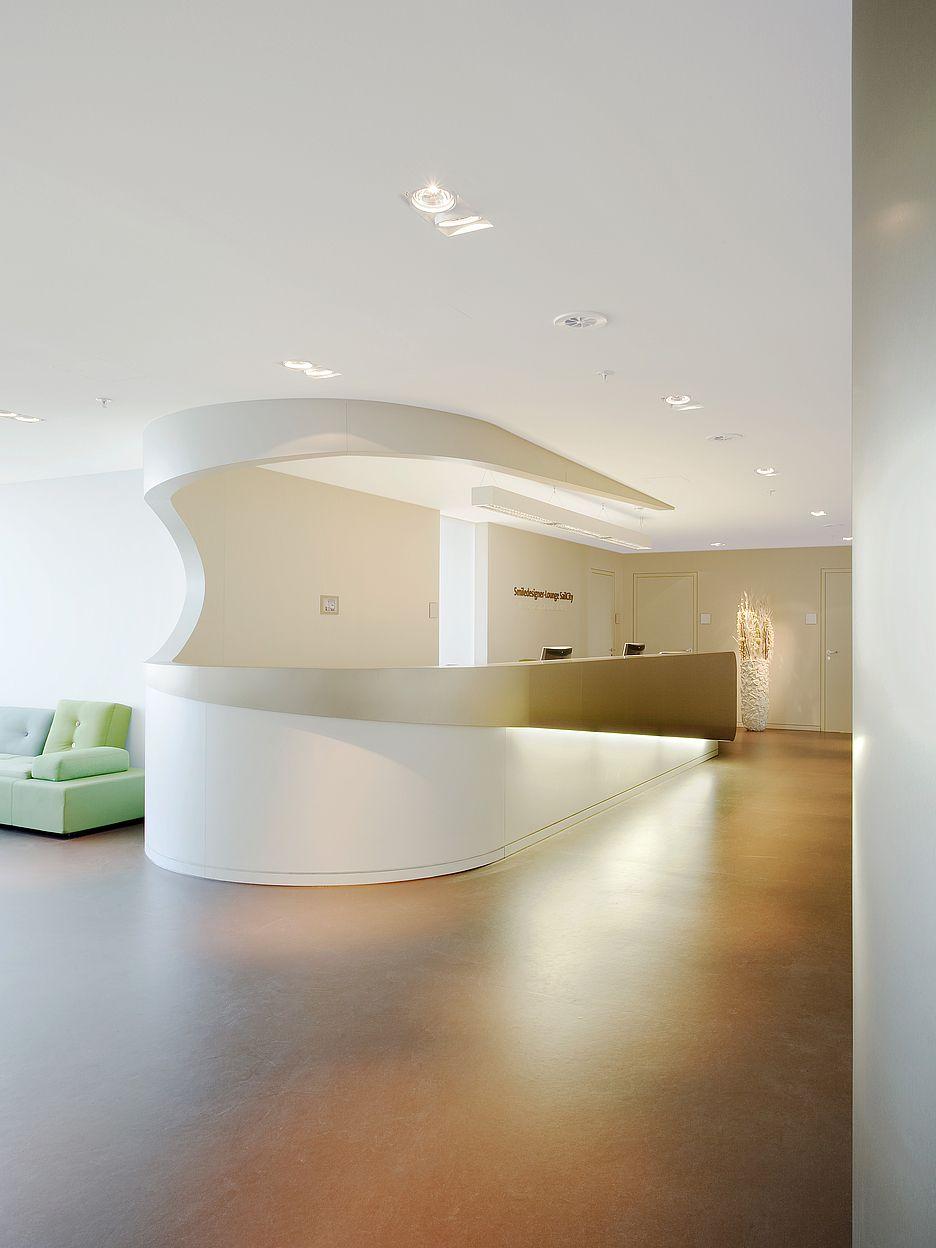 Innenarchitektur der home-lobby raumkonzept innenarchitektur embeanne on pinterest