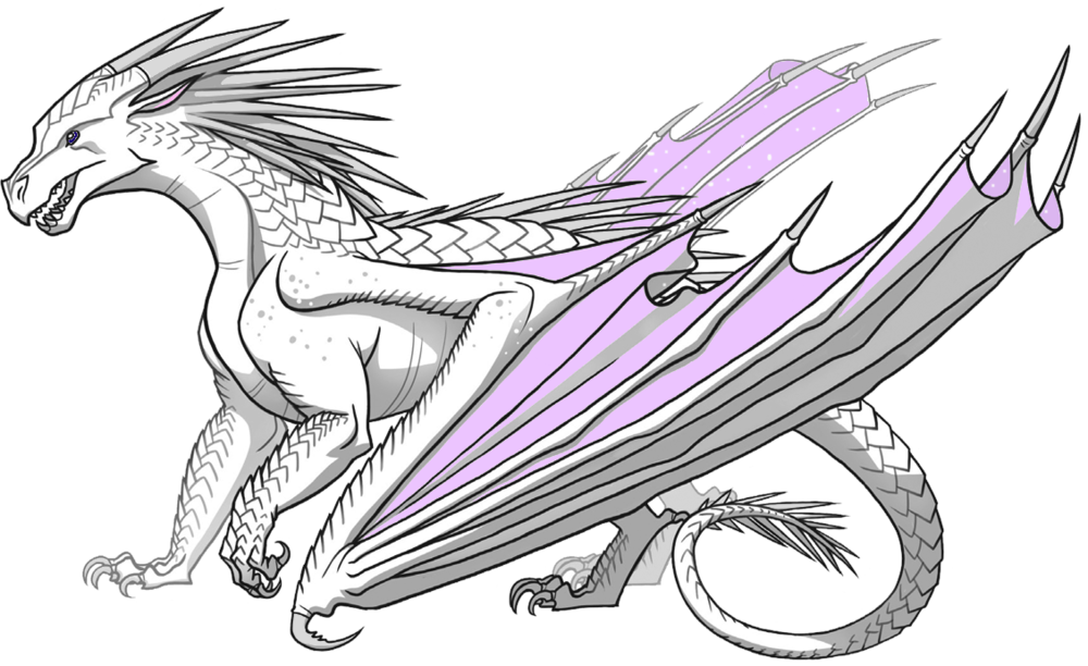 Hybrids And Special Dragons Wings Of Fire Wings Of Fire Dragons Fire Dragon