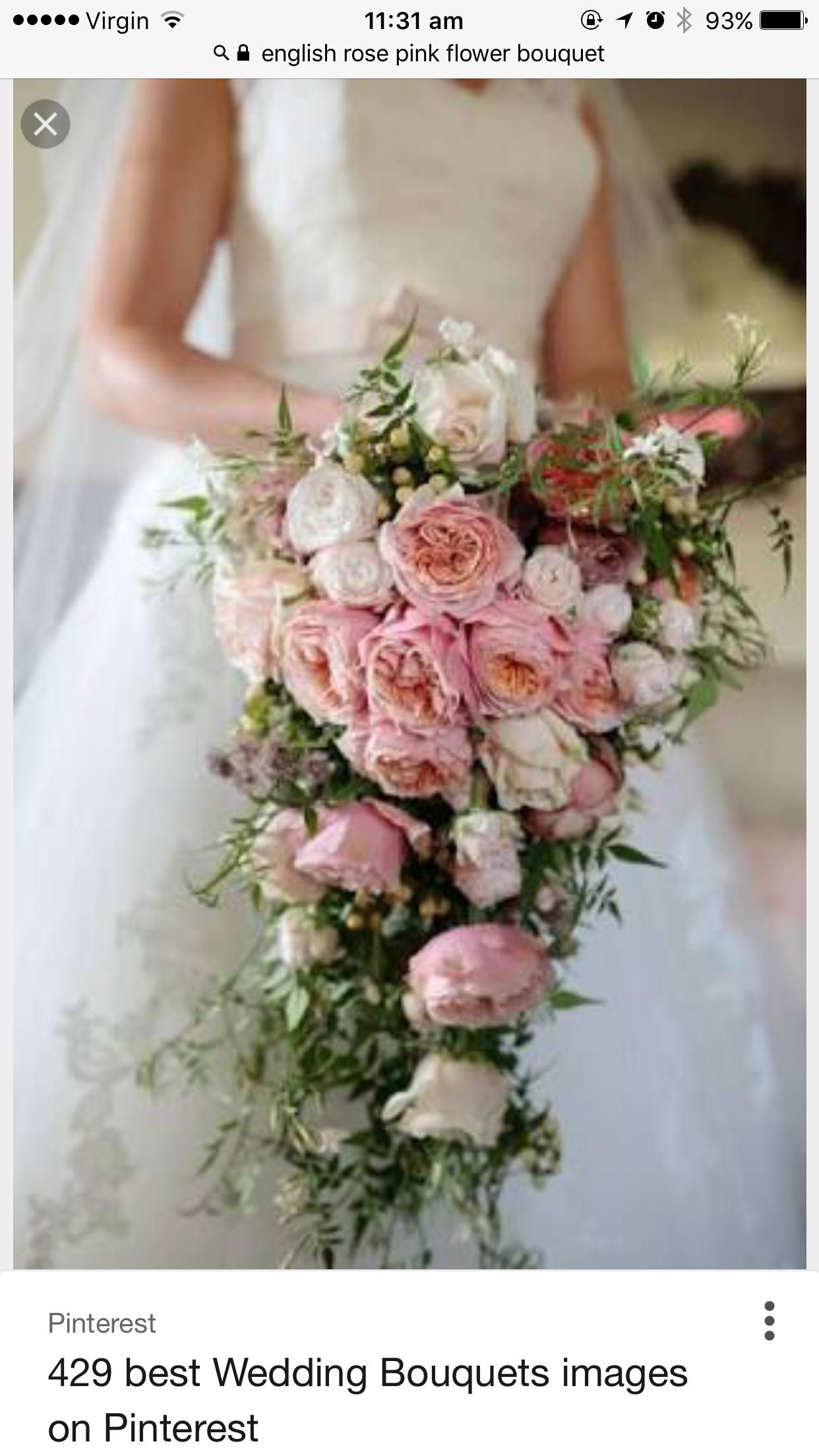 Pin by alfie on wedding flowers pinterest weddings