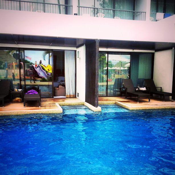 Hotel Review Hard Rock Hotel Penang Malaysia Hardrock Penang Carly Ekstein Hardman Rock Hotel Penang Seetheshow Hard Rock Hotel Hotel Hotel Reviews