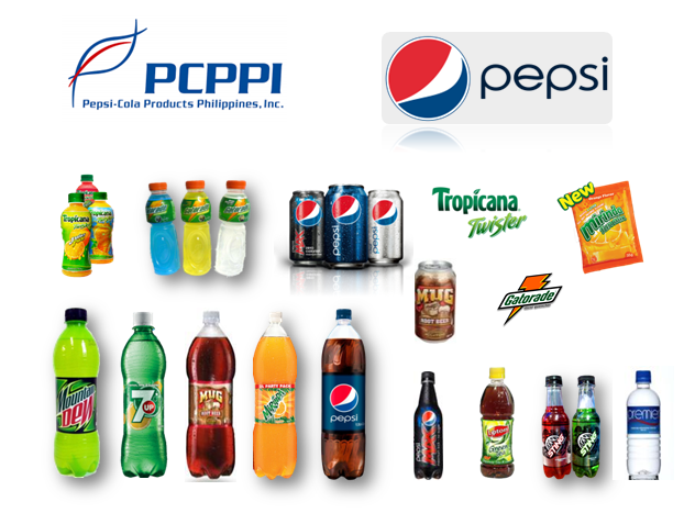 pepsi s philippine fiasco In 90s coca-cola were outselling pepsi-cola by a huge distance (75% to 17%  market share) in order the change the situation pepsi-cola philippine inc came .