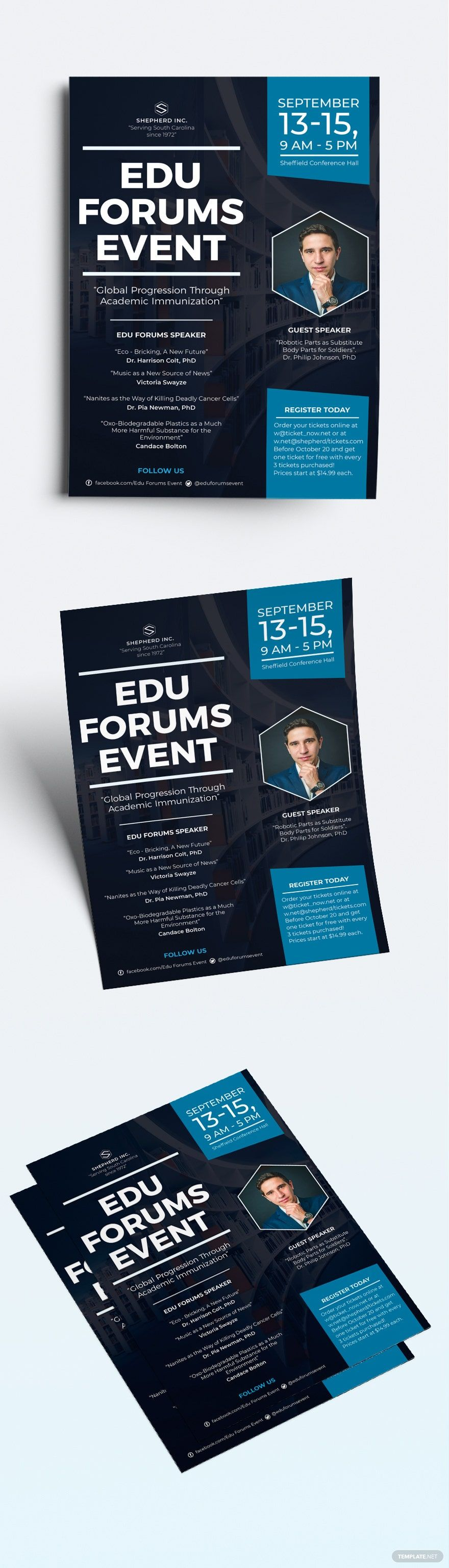 Event Advertising Flyer Template Free Jpg Google Docs Illustrator Indesign Word Apple Pages Psd Publisher Template Net Event Advertising Advertising Flyers Flyer Template Microsoft publisher template free download