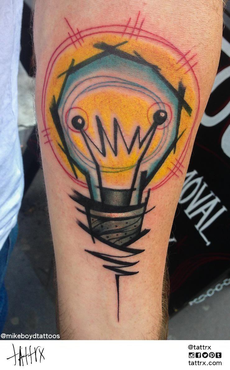 Tattrx Mike Boyd Mikeboydtattoos London Uk Tattoo Artist Neotraditional New School Tattoos Tatowierungen Tatuagens Tatuagem Masculina Tatuagem Tatoo