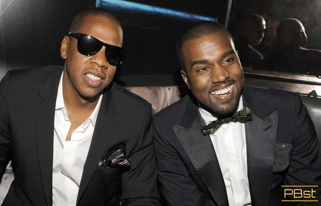 Surprises Never End The Time Has Come For Kanye West And Jay Z With Livin So Italian The Single Which Was Never Jay Z Kanye West Jay Z New Kanye