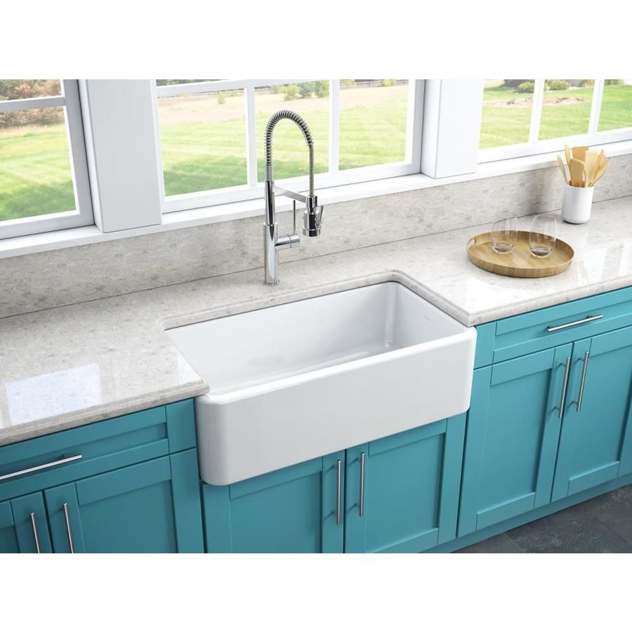 Product Image 4 | Kitchen | Pinterest | Basin, Apron and Sinks