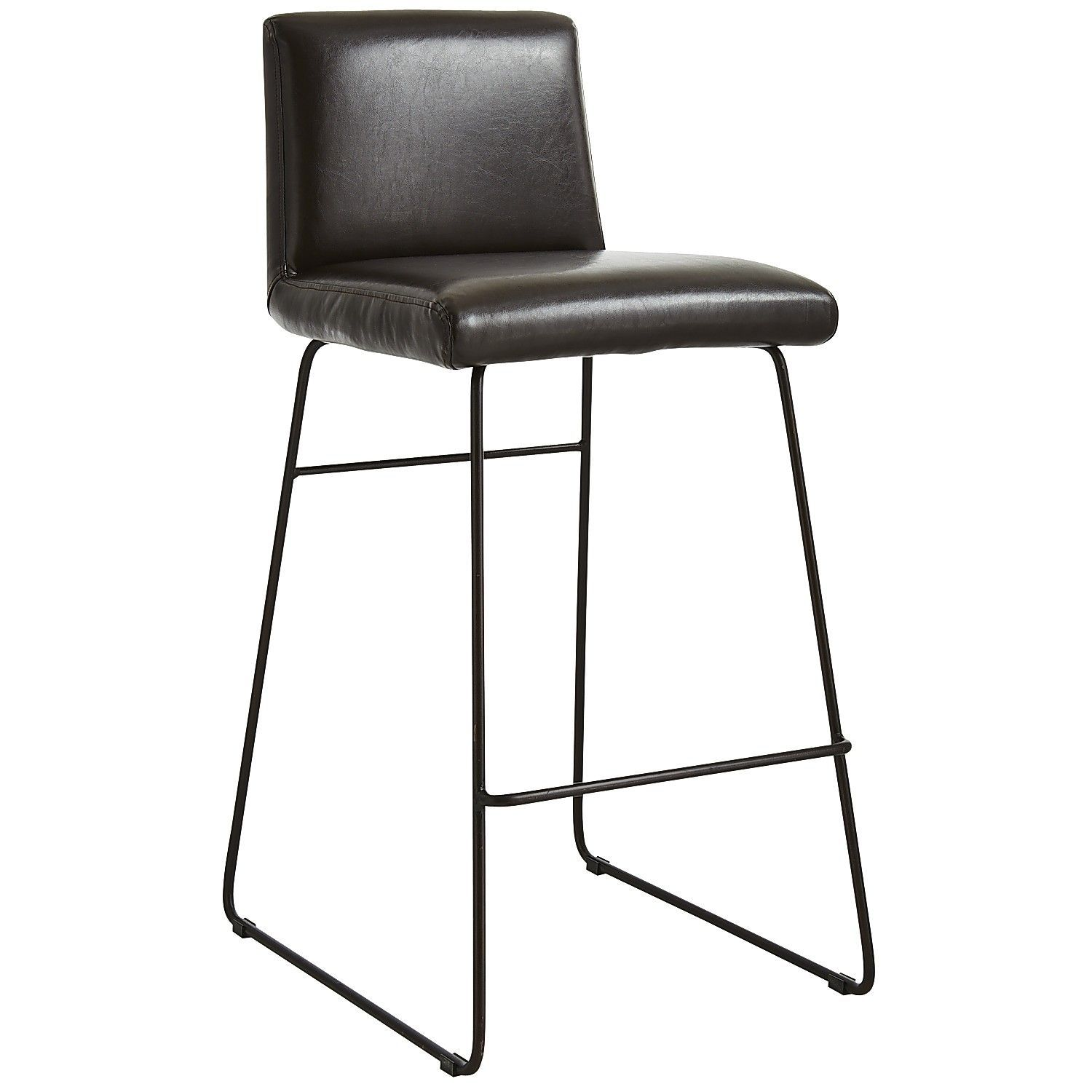 Lukas Bar & Counterstools Brown Pier 1 Imports