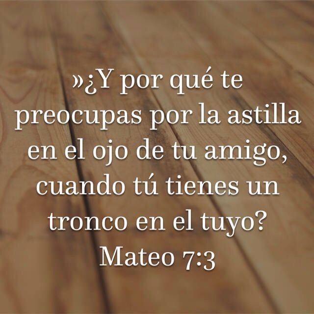 Mateo 73 Imagenes De Señor Sarcasmo Frases Dios Frases