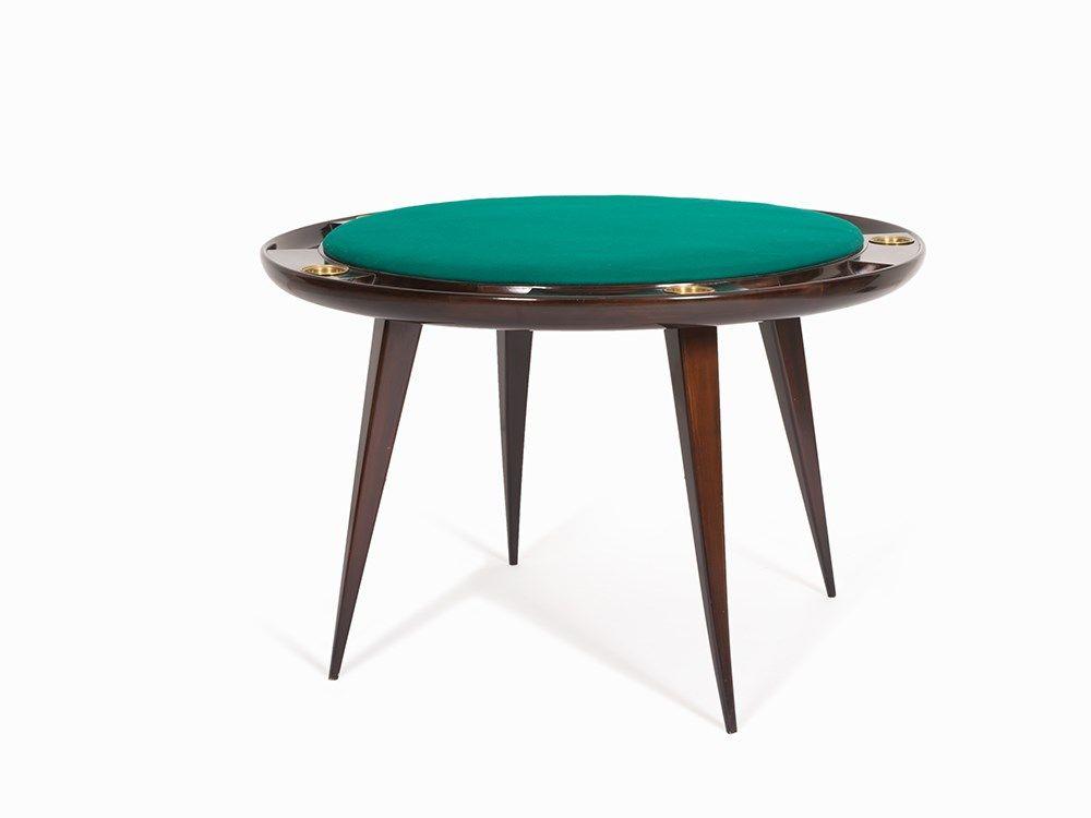 Tavolo Didattico ~ Oltre fantastiche idee su tavolo da gioco su tavolo