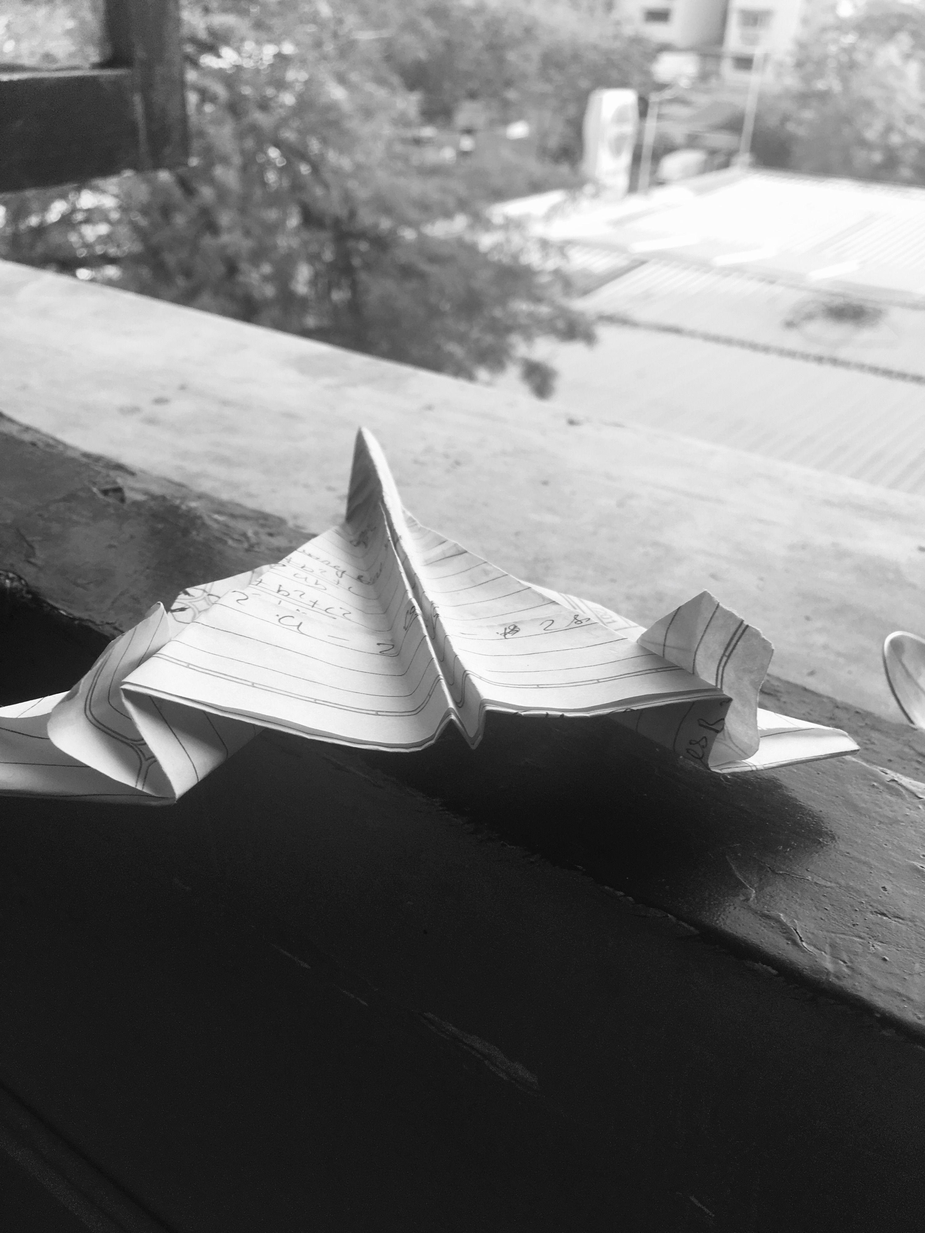 #origami #fashion # #wallpaper #wallpaperiphone #originalart #origamiart #origamicrafts #wallpaperforyourphone  #boys #girllifehacks #pinterest #instagram #follow4follow #like4like #save