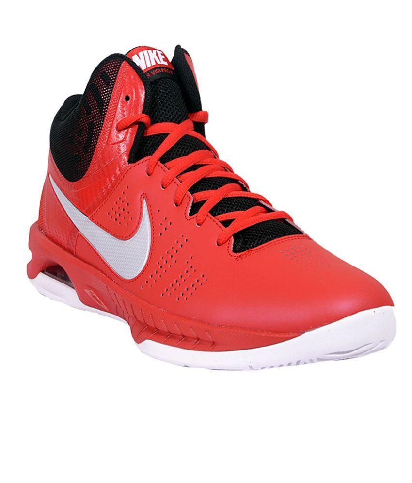 ligado Peave Seminario  Nike Air VISI Pro 6 MTLCPL Men Sports Shoes - Buy Nike Air ... nike  shoes air pro visi sport sports prices snapde… | Nike air, Sneakers nike,  Air max sneakers
