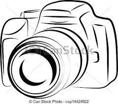 Risultati Immagini Per Macchina Fotografica Disegno Macchine
