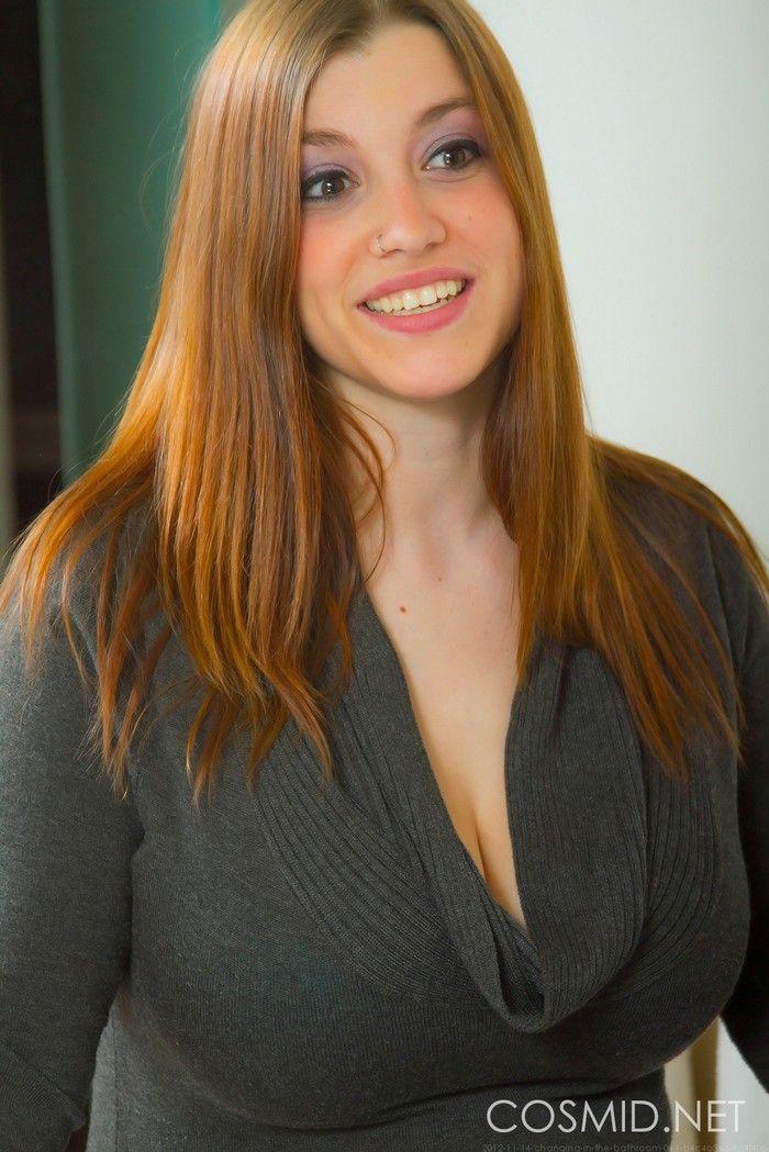 Melissa Manning Nude Photos 19
