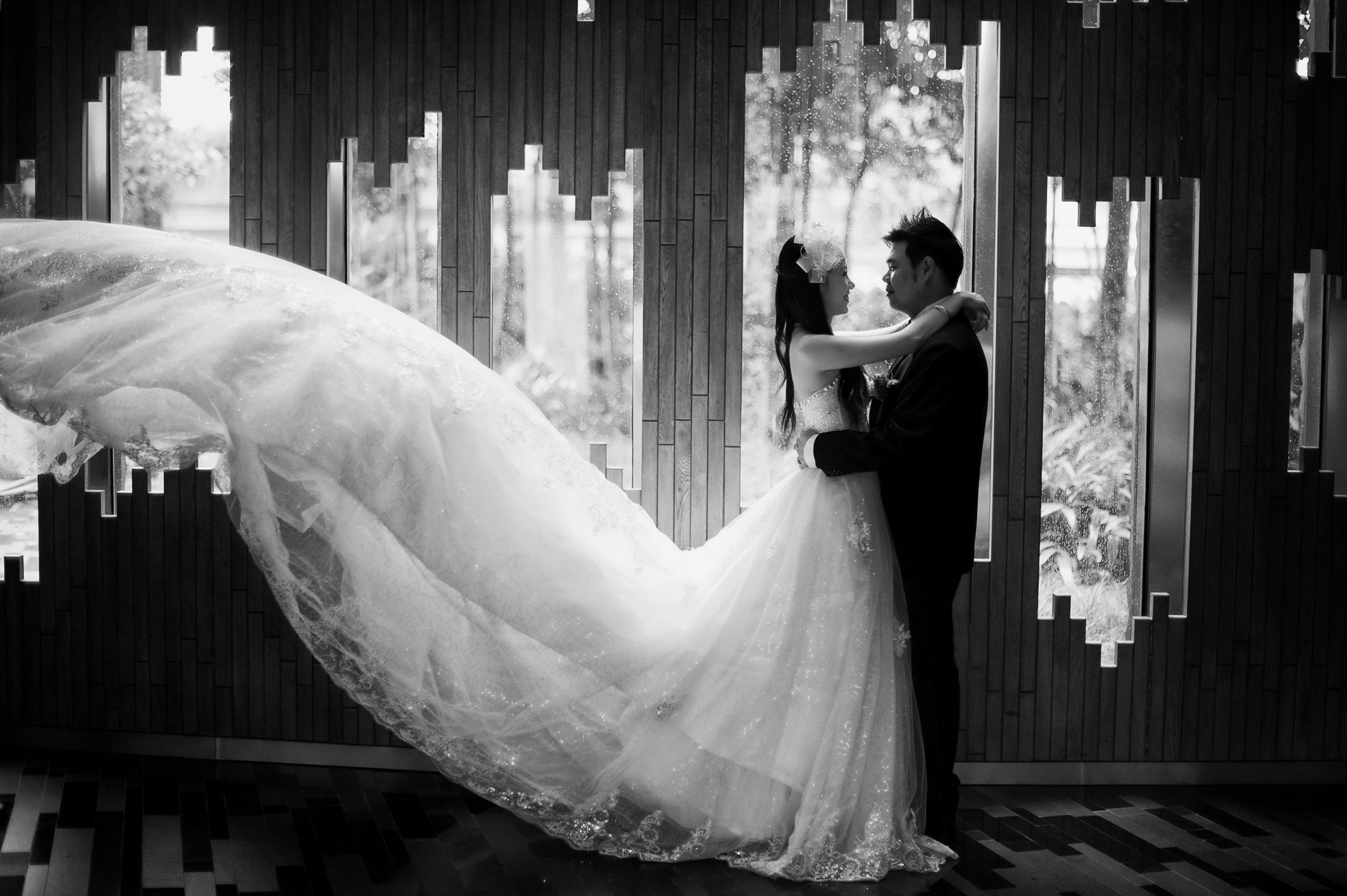 Depthofeel Professional Wedding Photography Services We Capture