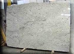 White Nepal Granite Bianco Nepal Bing Images White