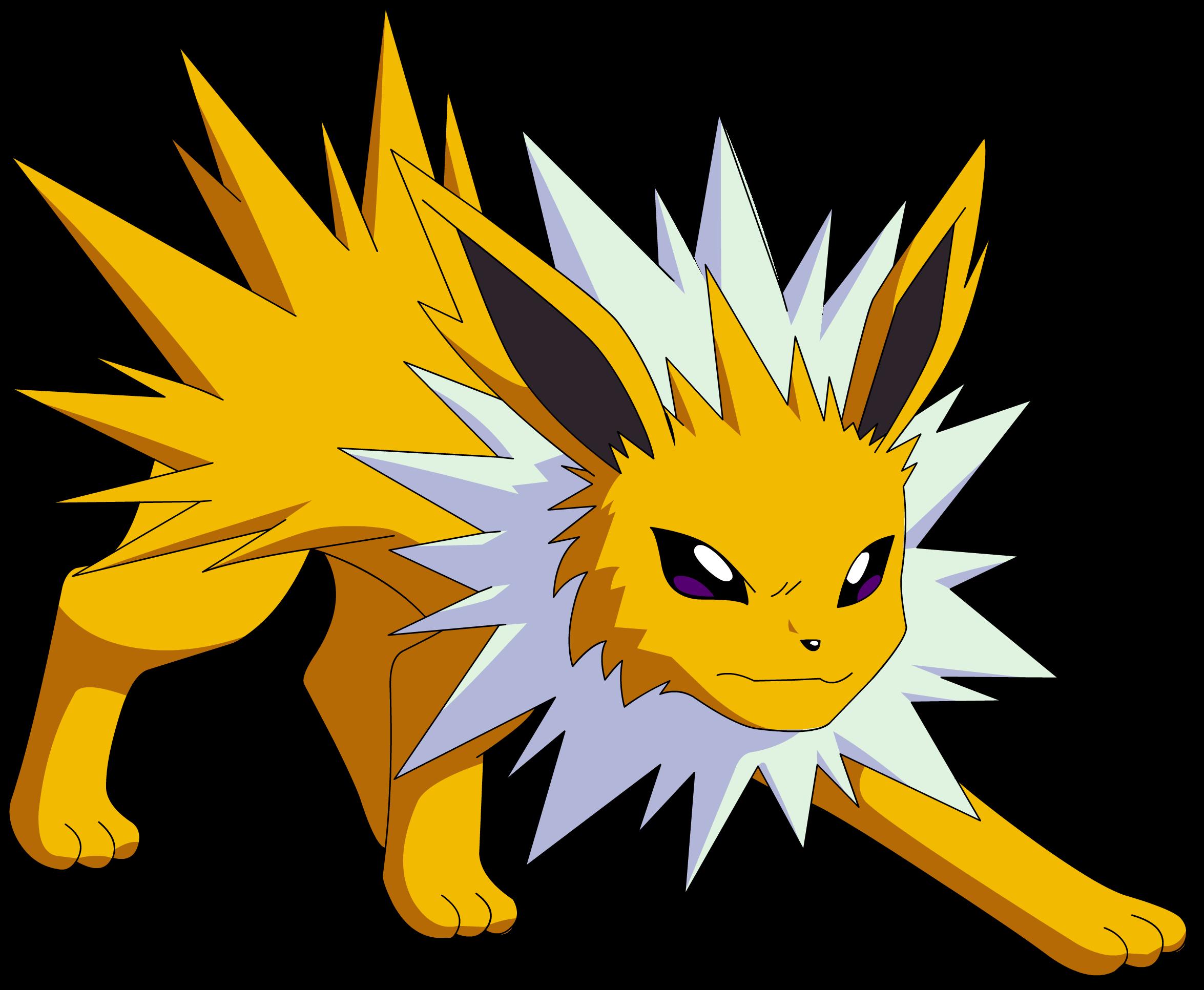 Suzzana-s-Pokemon-mariposa-region-rpg-27148273-2350-1933.png (2350×1933)