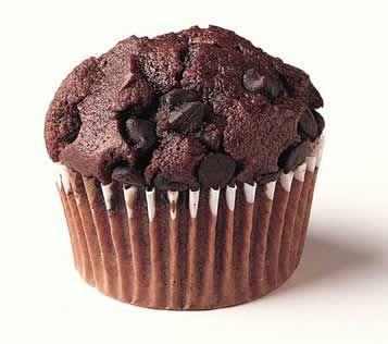 Muffin Al Cioccolato Italian Desserts Ricette Per Muffin Muffin