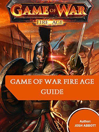 <b>GAME OF WAR</b> FIRE AGE: WIKI, <b>CODES</b>, CHEATS, GUIDE | <b>Game of War</b> ...