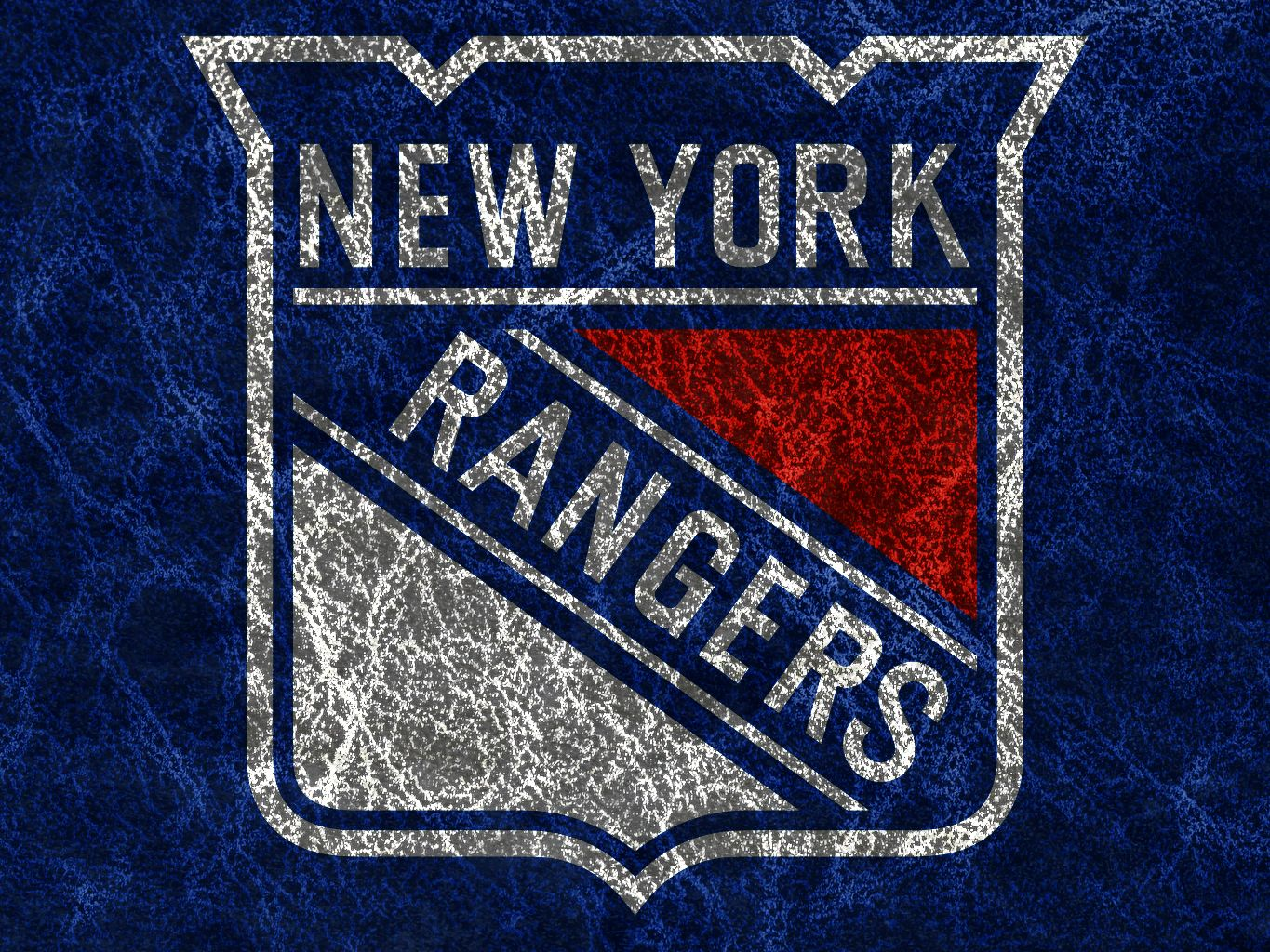 New York Rangers Hd Wallpapers With Images New York Rangers