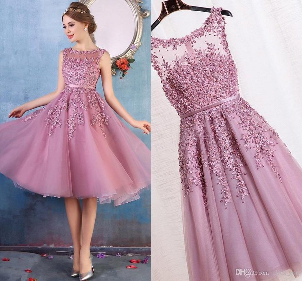 Excepcional Hippy Prom Dresses Bandera - Colección del Vestido de la ...