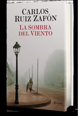 Pin De Francely De La Paz En Bookworm Libros Para Leer Los Mejores Libros Leer