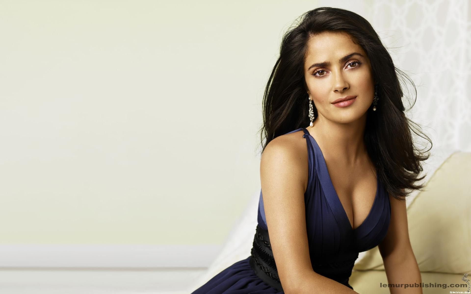 click here to download in hd format salma hayek hd wallpaper 7 http