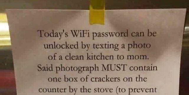You Have to Try This Mom's Genius Chore Hack ASAP #geniusmomtricks