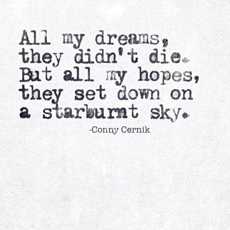 Real Life Poems Quotes Glamorous Pinamber On Truthmessage  Pinterest  Poem Thoughts And