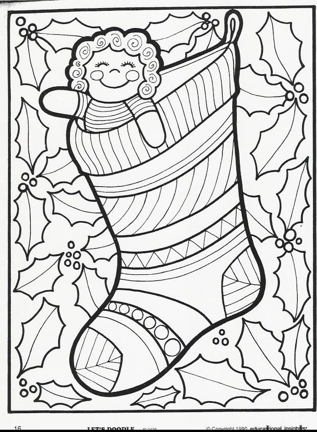 More Letu0027s Doodle Coloring Pages! Doodles, Holidays and Adult coloring - copy coloring pages for the american flag
