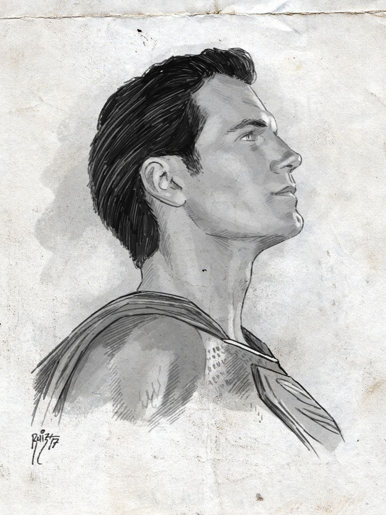 Quick Sketch 30 Min Of Henry Cavill As Superman In Justice League Just For Fun I Hope You Like It Visit Superman Art Superman Art Drawing Superman Drawing Superman youtube chibi drawing art, superman , dc superman illustration png clipart. superman art drawing superman drawing
