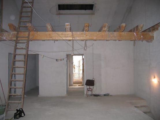 Quanto Costa Ristrutturare Casa? Home decor, Home, House