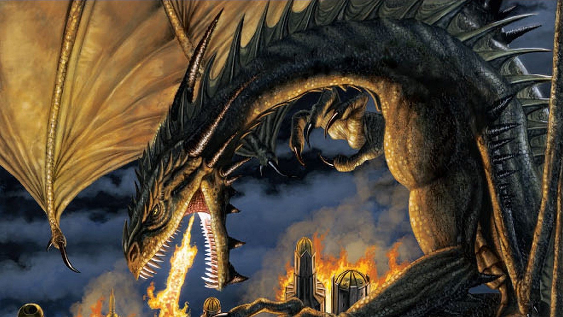 Popular Wallpaper High Quality Dragon - fae0c5ff0575670d525381c0cacbd05d  HD_82591.jpg