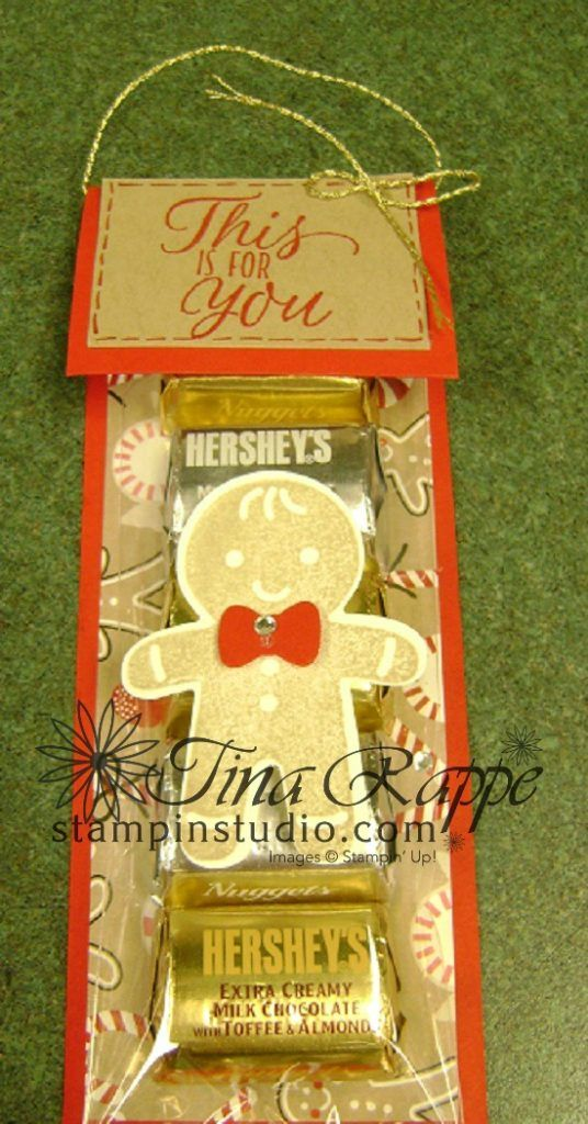 Cookie Cutter Christmas Bundle
