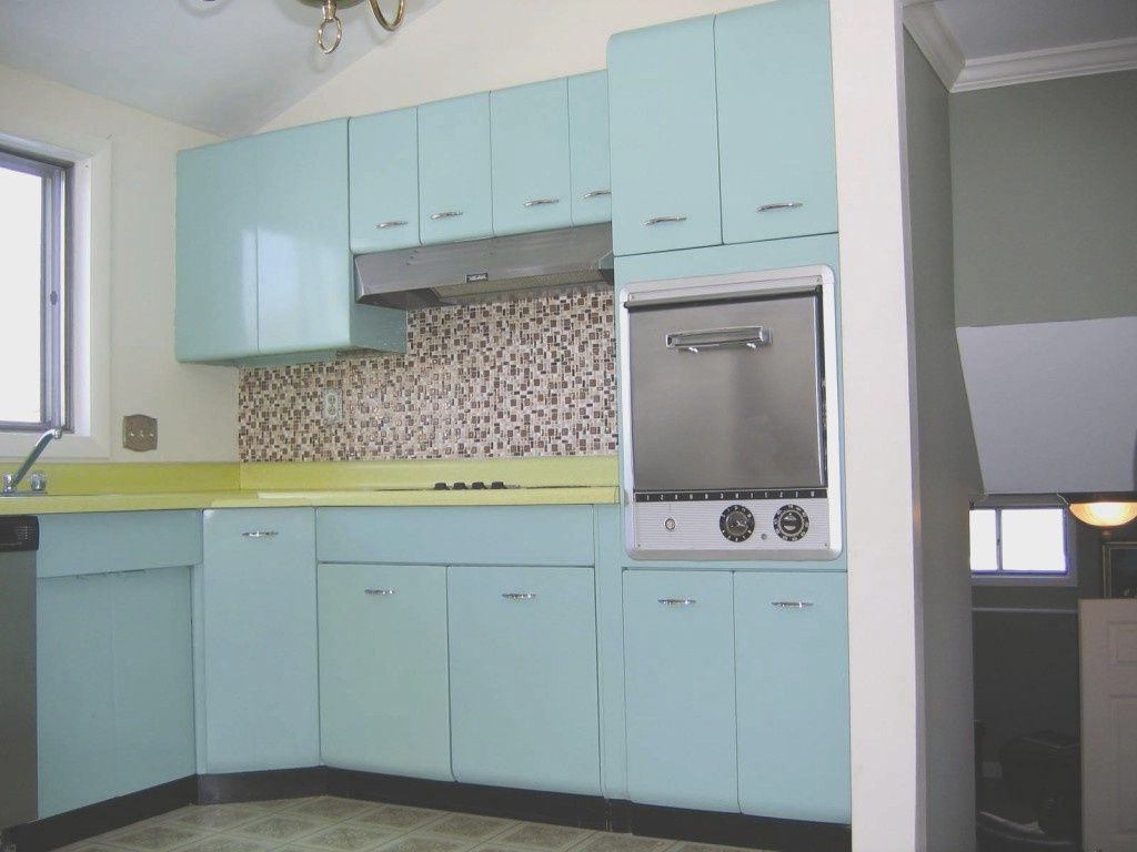 1950 Kitchen Furniture - Best Paint for Furniture Check more at http ...