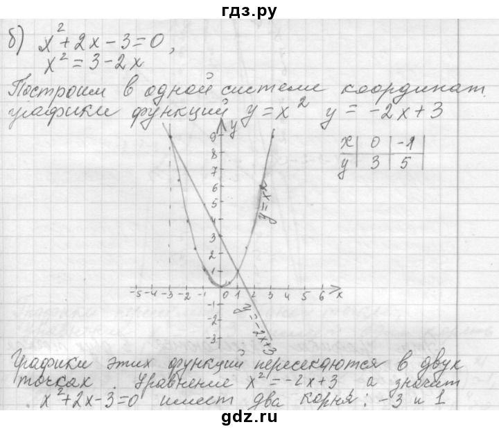 Математическая модель решения задачи информатика 7 класс рабочая тетрадьгдз