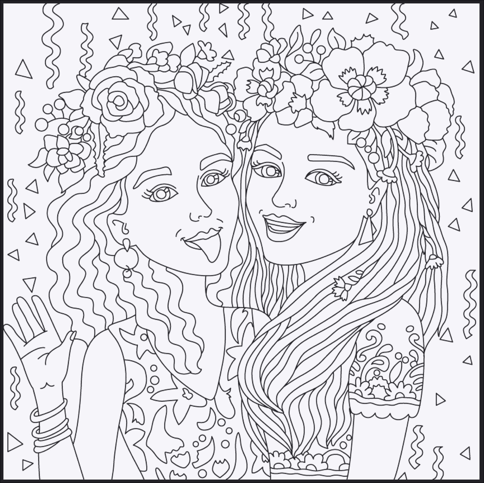 Frisch Ausmalbild Junge Und Madchen Farbung Malvorlagen Malvorlagenfurkinder Emoji Coloring Pages Coloring Pages Free Printable Coloring Pages
