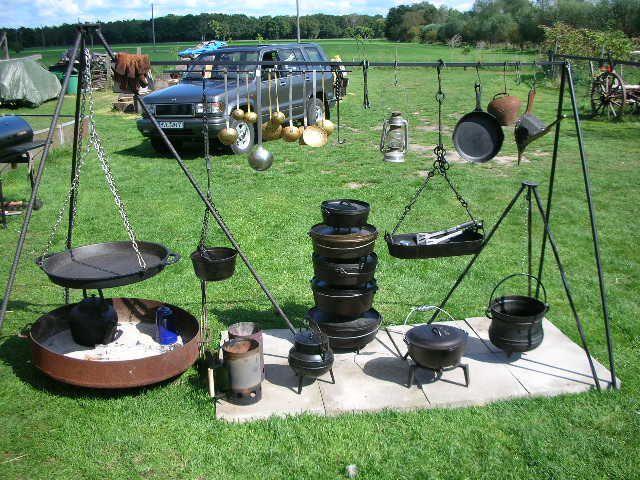 dreibein grill selber bauen google suche dreibein pinterest grillen grill selber bauen. Black Bedroom Furniture Sets. Home Design Ideas