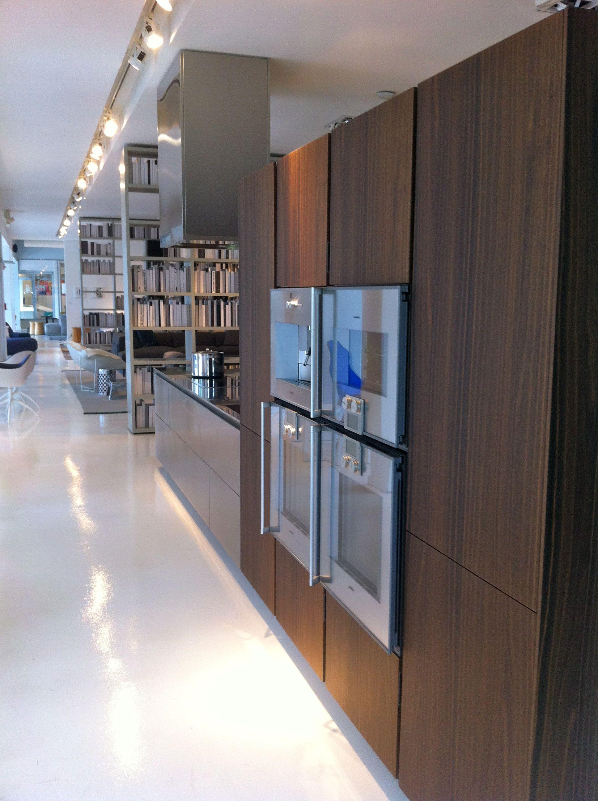 twelve kitchen varenna brand poliform kitchen ideas rh pinterest com