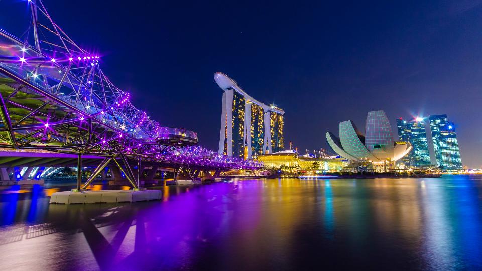 Triponzy Stay In Singapore Singapore Travel Visit Singapore