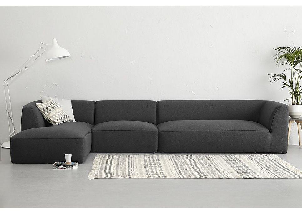 Beautiful koozo banken Google zoeken banken Pinterest Showroom Living rooms and Modern