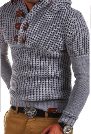 e4d40617c1 Cashmere Wool Sweater Pullover. Cashmere Wool Sweater Pullover Mens Knit  Sweater ...