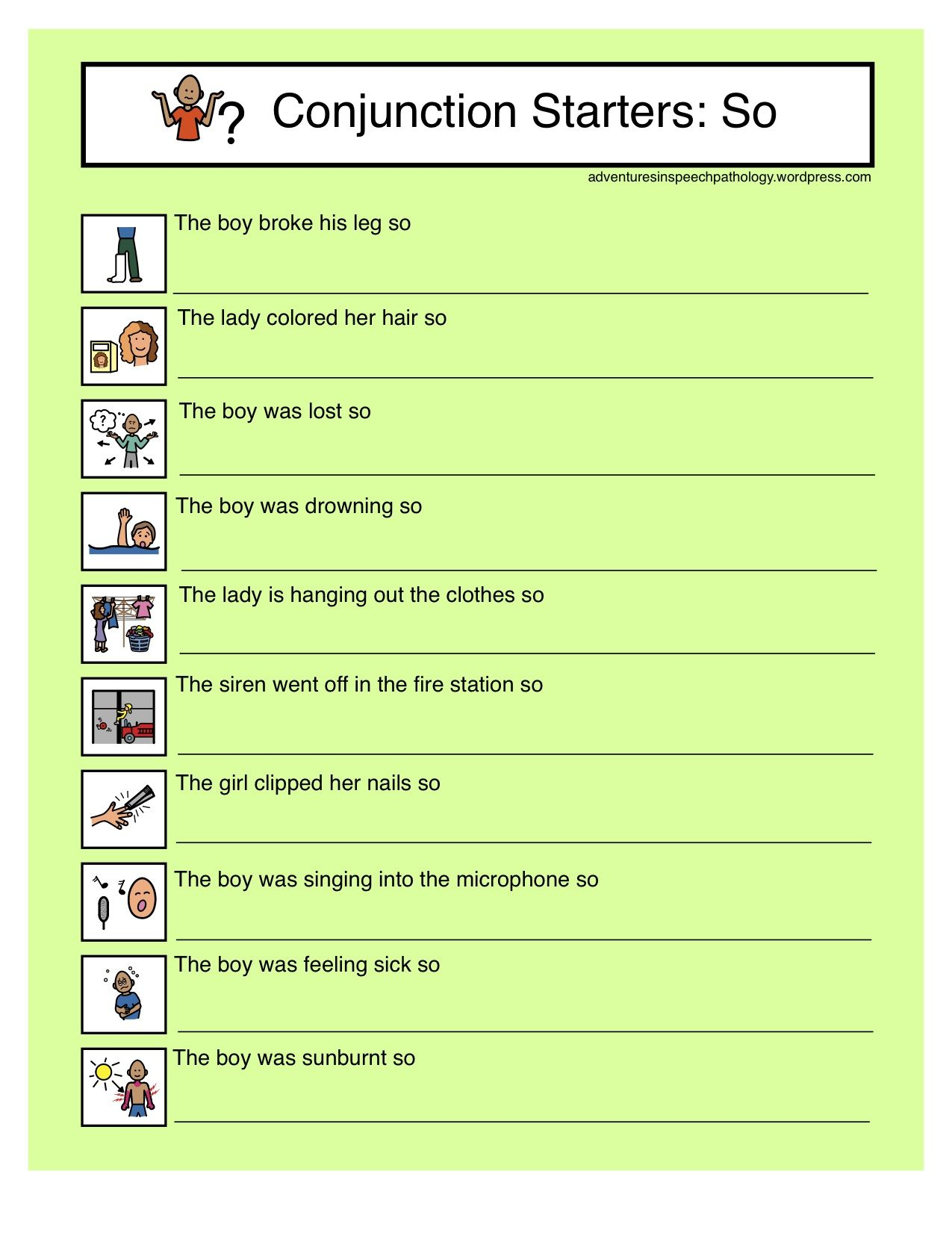 Protected Blog Log In Speech And Language Speech Language Therapy Teaching Writing [ 1651 x 1275 Pixel ]