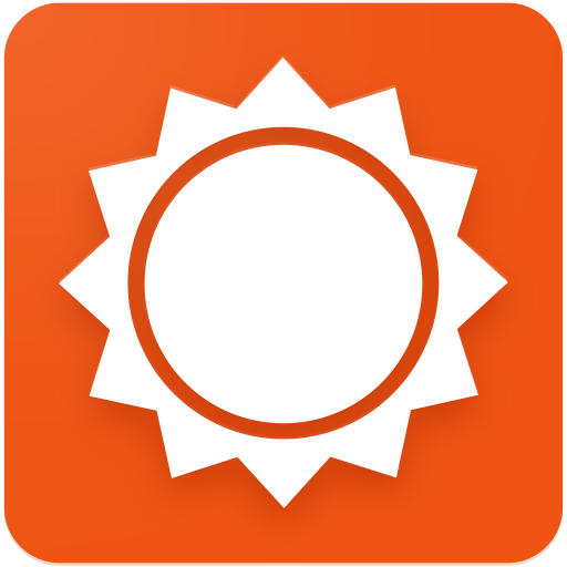 AccuWeather Weather for Life Appstore for