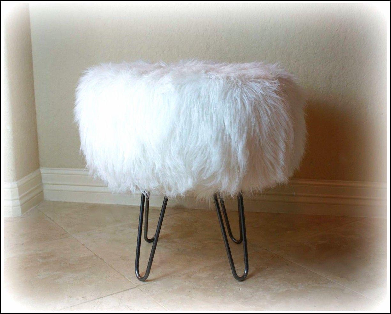 Tutorial di sgabelli di lusso per gambe lunghe progetti fai da te