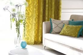 Enhance Your Home Decor with Contemporary & Stylish #CurtainRodHardware