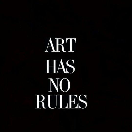 art matters April 4, 2018 | ZsaZsa Bellagio - Like No Other