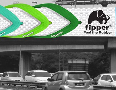 "Check out new work on my @Behance portfolio: ""Fipper Malaysia Outdoor Advertising"" http://be.net/gallery/35126719/Fipper-Malaysia-Outdoor-Advertising"