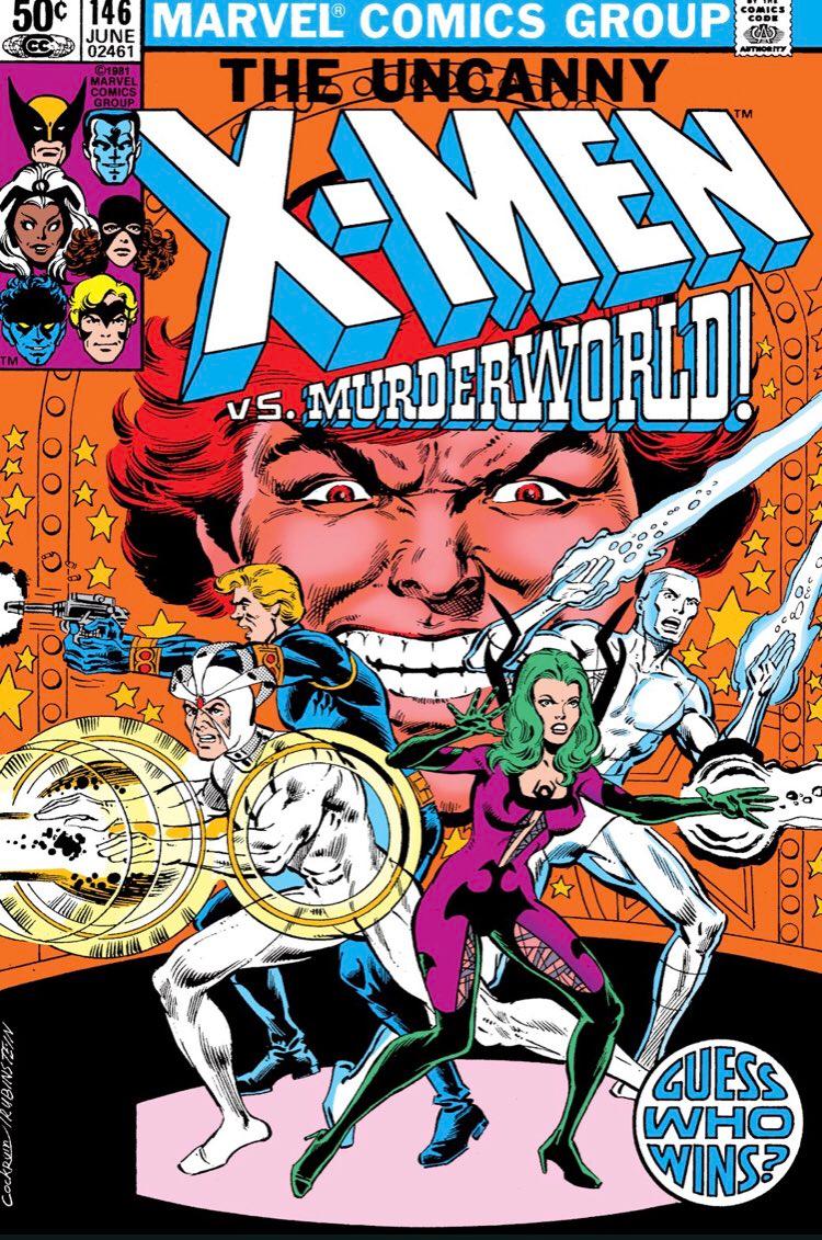Rhiannon Owens On Twitter Comic Book Covers Marvel Comics Covers Comics