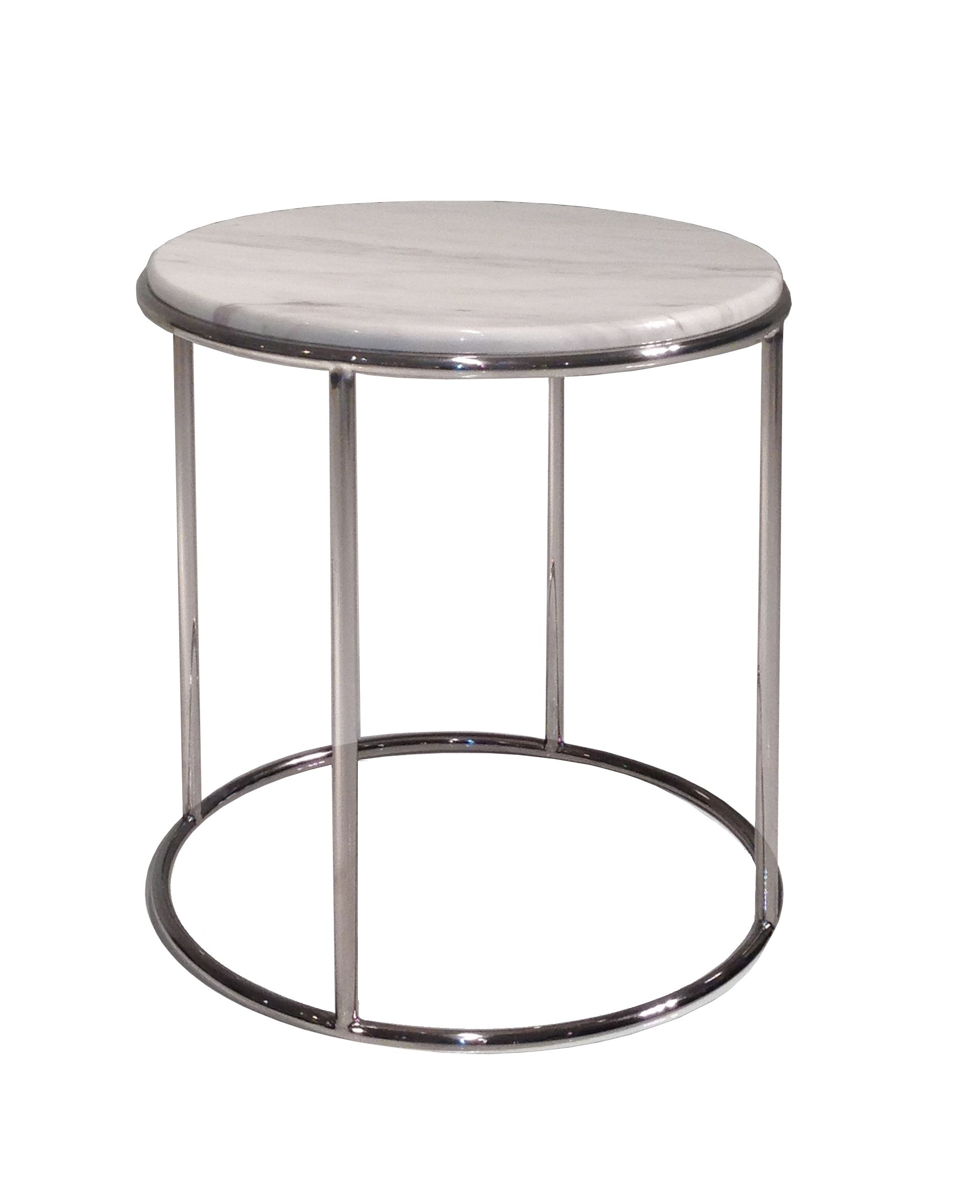 Elysee End Table Marble End Tables Modern End Tables Table